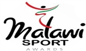MALAWI SPORTS AWARDS